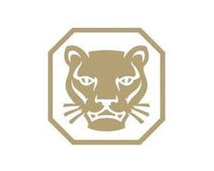 Leopard's head London Assay Office